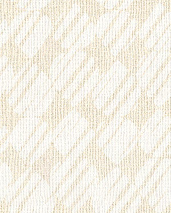 Ảnh map, texture giấy dán tường SLP895